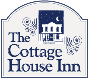 Cottage House Inn secure online reservation system