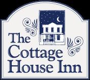 Cottage House Inn secure online reservation system